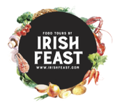 Glenarm Food Tour Logo